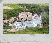 bike-tour-saturnia-small