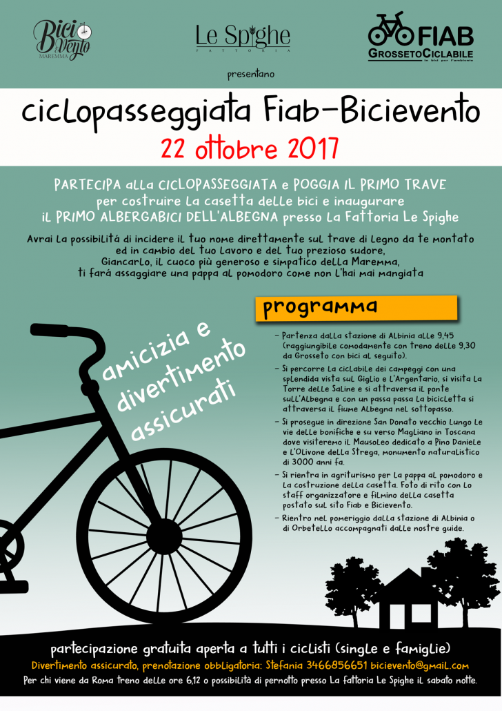 orbetello_bike_hotel_22ottobre2017rid2-1